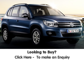 Looking to buy? Click here to make an enquiry